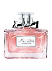 Dior Miss Dior 30ml EDP for Women