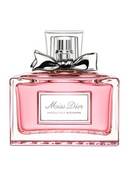 Dior Absolutely Blooming 100ml EDP for Women