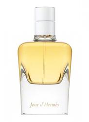 Hermes Jour d'Hermes 85ml EDP for Women
