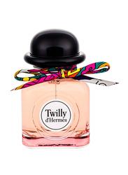 Hermes Twilly d'Hermes 85ml EDP for Women