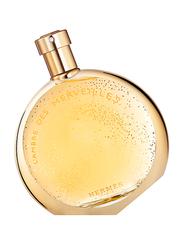 Hermes L'ambre Des Merveilles Unisex100ml EDP