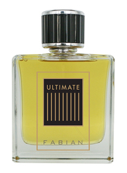 Fabian Ultimate 120ml EDP for Men
