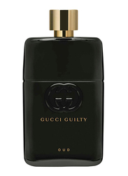 Gucci Guilty Oud Unisex 90ml EDP