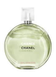 Chanel Chance Hair Mist 35ml for Women