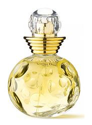 Dior Dolce Vita 100ml EDT for Women
