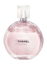 Chanel Chance Eau Tendre 50ml EDT for Women