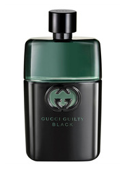 Gucci Guilty 90ml EDT for Men
