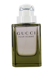 Gucci 90ml EDT for Women