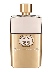 Gucci Guilty Diamond 90ml EDT for Men
