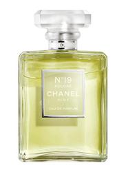 Chanel N°19 Poudre 100ml EDP for Women
