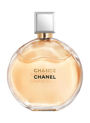 Chanel Chance 100ml EDP for Women