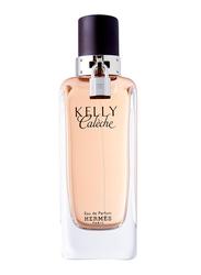 Hermes Kelly Caleche 100ml EDP for Women