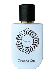 Touch Of Oud Saher 60ml EDP Unisex