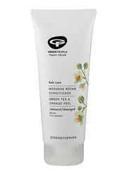 Green People Intensive Repair Conditioner for Dry/Stressed Out Hair, 200ml