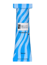 Organic Essence Natural Deodorant, 62g