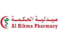HikmaStore