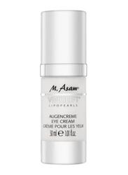 M.Asam Vino Lift Eye Cream, 30ml