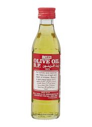 Bell's 70ml Olive Oil