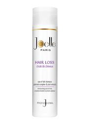 Joelle Paris Hair Loss Shampoo for Sensitive Scalps