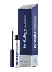 RevitaBrow Eyebrow Conditioner, 3ml, Black