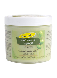 Palmers Olive Oil formula for Dry Hair, 250gm
