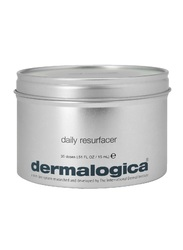 Dermalogica Daily Resurfacer, 35 Doses, 15ml