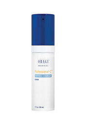 Obagi Professional-C Peptide Complex Serum, 30ml
