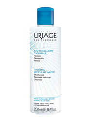 Uriage Eau Micellaire Thermal Blue Cleanser, 250ml