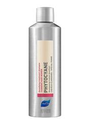 Phyto Phytocyane Densifying Hair Treatment Shampoo, 200ml
