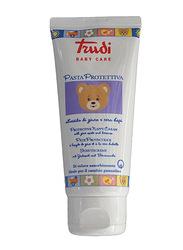 Trudi 100ml Protective Nappy Cream for Baby