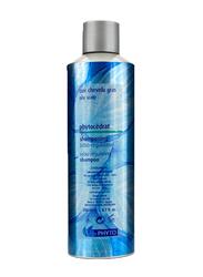 Phyto Phytocedrat Oily Scalp Purifying Treatment Shampoo, 200ml