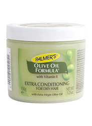 Palmers Olive Oil formula for DryHair, 150gm