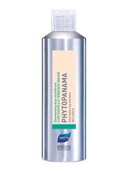 Phyto Phytopanama Daily Balancing Shampoo for Oily Scalp, 200ml