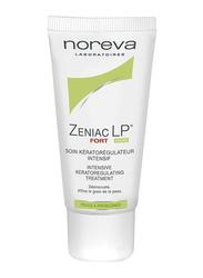 Noreva Zeniac LP Fort Intensive Keratoregulating Treatment, 30ml