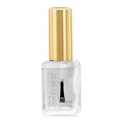 Forever52 Nail Lacquer Polish, FNI039 Clear
