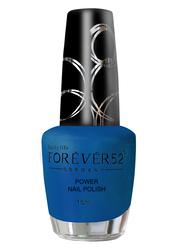 Forever52 Power Nail Polish Brown, PNP042 Violet