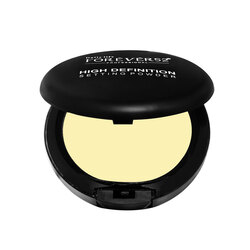 Forever52 High Definition Setting Powder, HSP002 White