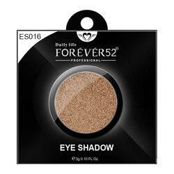 Forever52 Matte Single Eyeshadow, ES016 Gold