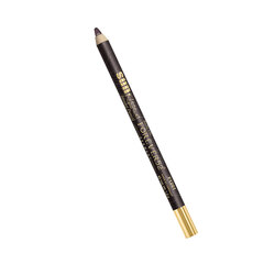 Forever52 Sun Kissed Smokey Pencil, F1201 Brown
