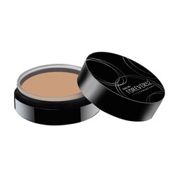 Forever52 Tender Foundation Cream, FM1414 Beige