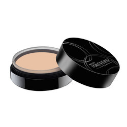 Forever52 Tender Foundation Cream, FM1411 Beige