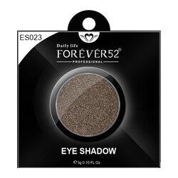 Forever52 Matte Single Eyeshadow, ES023 Brown