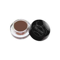 Forever52 Ultimate Gel Eyeliner, FM1503 Brown