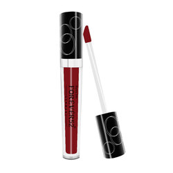 Forever52 Matte Lip Paint, FM720 Red
