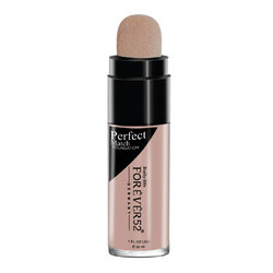 Forever52 Perfect Match Foundation, FPF004 Beige