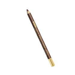 Forever52 Sun Kissed Smokey Pencil, F1208 Brown
