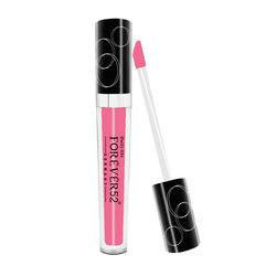 Forever52 Matte Lip Paint, FM728 Pink