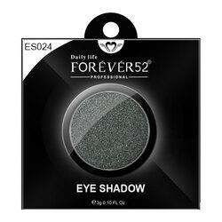 Forever52 Matte Single Eyeshadow, ES024 Green