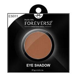Forever52 Matte Single Eyeshadow, ES011 Beige