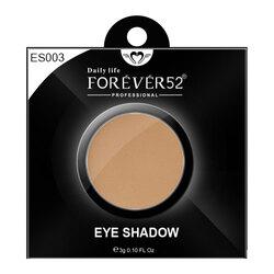 Forever52 Matte Single Eyeshadow, ES003 Beige